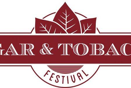 Cigar-Tobacco-festival-Logo