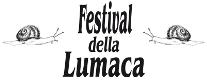 festival_della_lumaca_fossa_del_lupo_camucia_cortona_arezzo_sagre_toscana