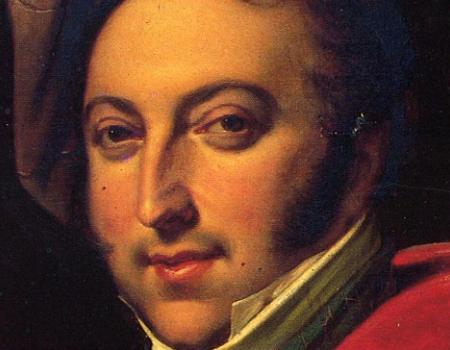 gioacchino-rossini-pesaro-150-anniversario-818x350