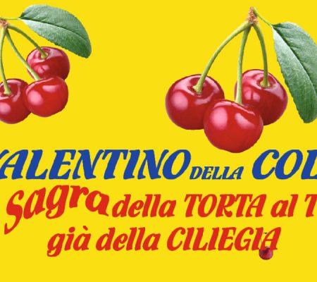 san_valentino_ciliegia_-_fb